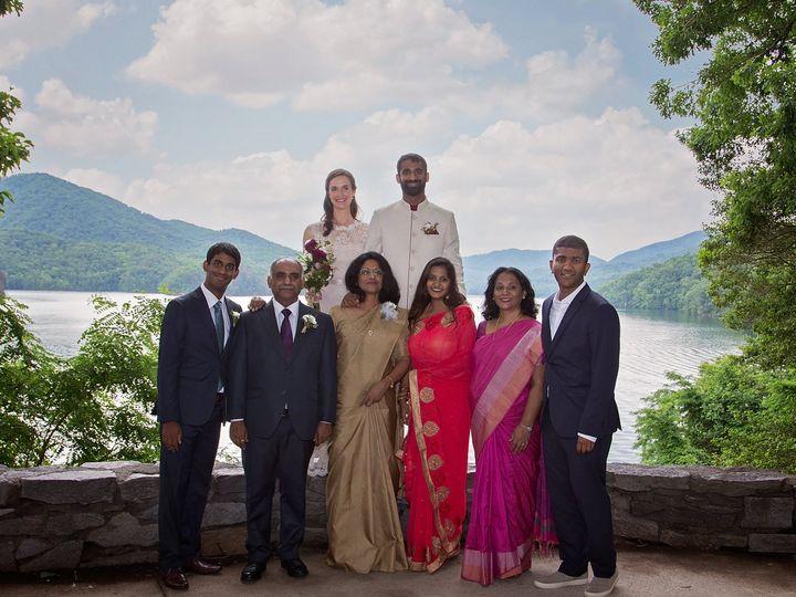 Tmx Family Family 0012 51 604062 Fontana Dam, North Carolina wedding venue