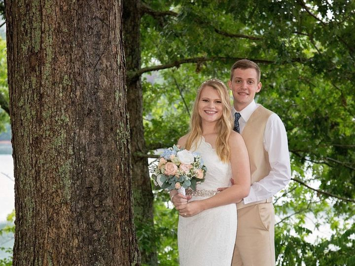 Tmx Img 6512 51 604062 Fontana Dam, North Carolina wedding venue