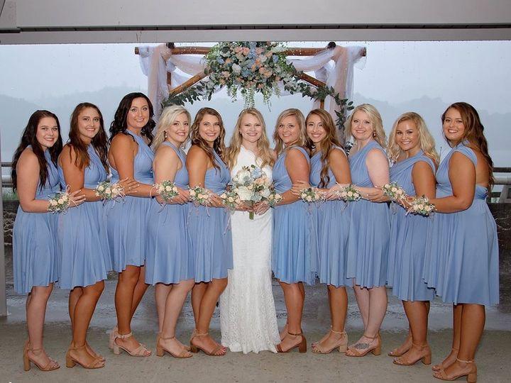Tmx Img 6540 51 604062 Fontana Dam, North Carolina wedding venue
