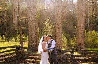 Tmx Tindal Herstein 2 51 604062 Fontana Dam, North Carolina wedding venue