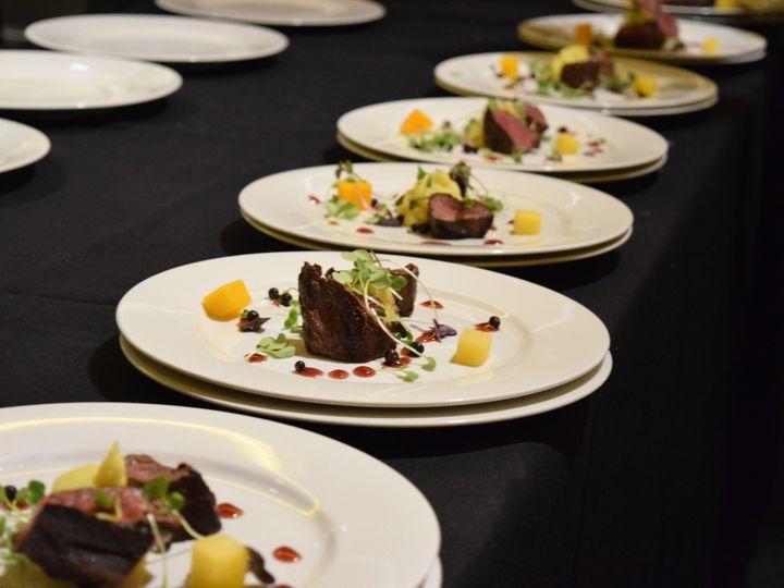 Tmx 1533316492 1c745c4c1a1d1d67 Beef Tecumseh, MI wedding catering