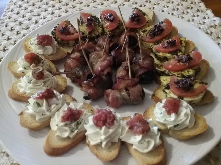 Tmx 20181110 123507 51 934062 1560878210 Tecumseh, MI wedding catering