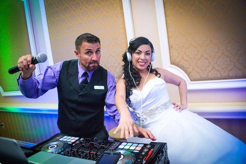 mtp dj productions dj ocoee fl weddingwire