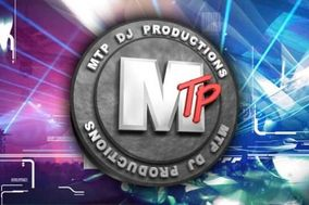 MTP DJ PRODUCTIONS