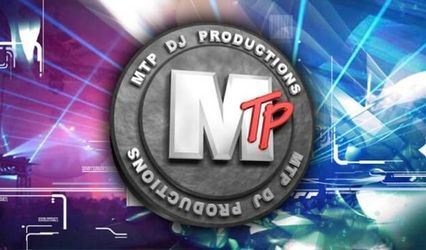 MTP DJ PRODUCTIONS 1