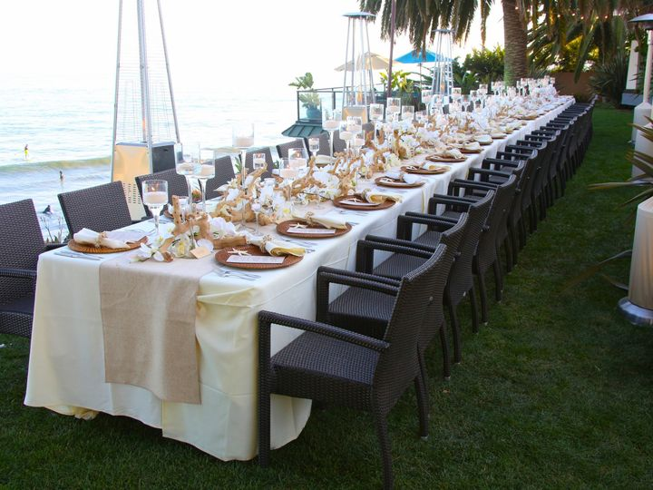 Tmx 1446569731659 5v9a6406 Santa Monica, CA wedding planner
