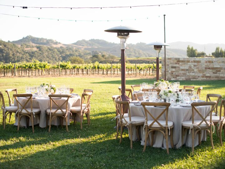 Tmx 1446677378778 Sunstonegrammyevent 132 Santa Monica, CA wedding planner