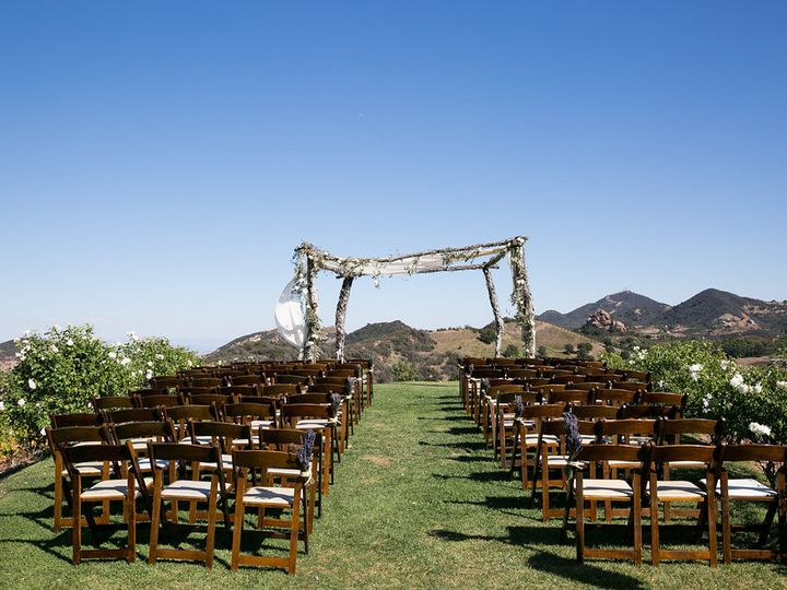Tmx 1446677522907 Mpwedding01434 Santa Monica, CA wedding planner