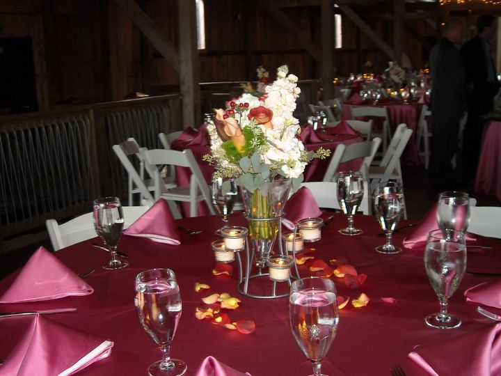 Tmx 1369319631267 Catering5 Nicholasville, Kentucky wedding catering