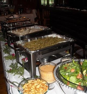 Tmx 1369320438311 Catering19 Nicholasville, Kentucky wedding catering