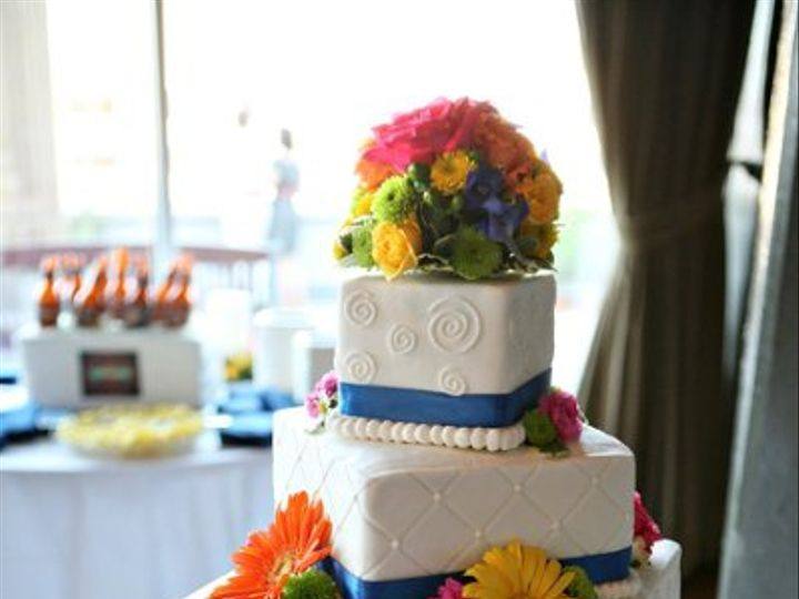 Tmx 1316048450907 2859271015032040143912076075911993169594713189o Lenexa wedding cake