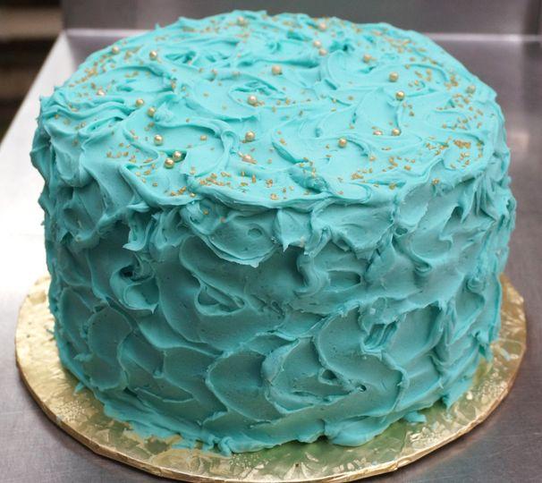 Dreamcakes Bakery Wedding Cake Birmingham Al Weddingwire