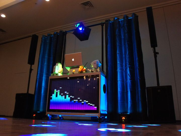 Tmx 1463622158637 Muchmusicdjncx Port Jervis wedding dj