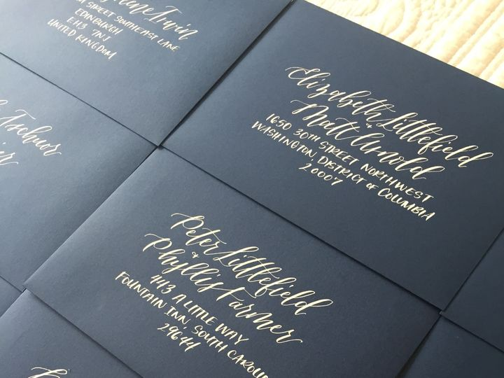 Tmx 1533081550 57cf01f540201c32 1533081547 4b88f4cae0c2d9bd 1533081497421 38 IMG 3836 Astoria wedding invitation