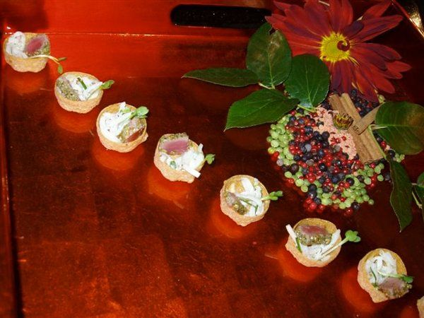 Tmx 1258047349289 DeMuthHalloweenAggieKushman015 Cliffside Park, NJ wedding catering