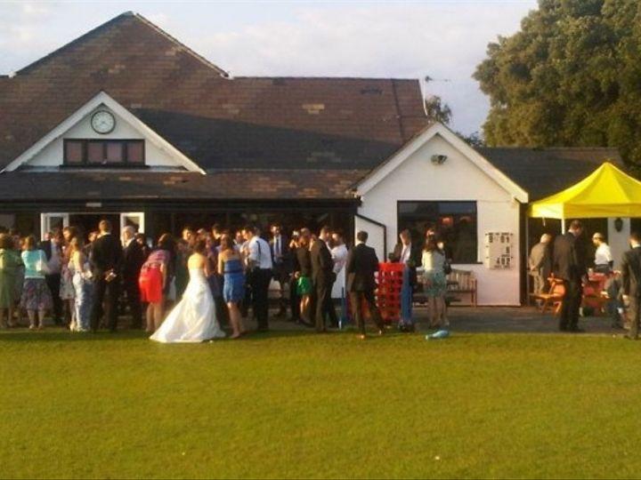 Tmx 1418425304252 Timthumb.php9 Sebastopol wedding catering