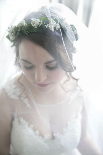 bridegettingready 164 51 675062 1558368490
