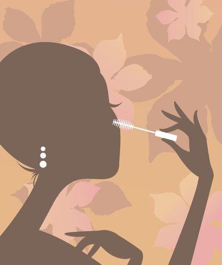 Makeup By Kirstin