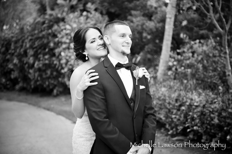 michelle lawson photography 35 of 139