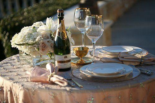 dc9451cc6a68f29e 1271214376481 wedding