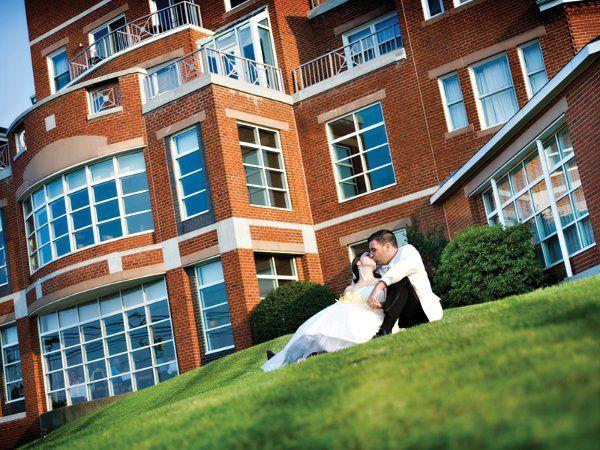 Tmx 1275163788645 MACPhotography035 Portsmouth, NH wedding venue