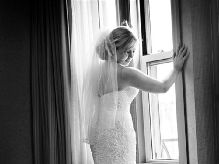 Tmx 1350685202511 0096 Portsmouth, NH wedding venue