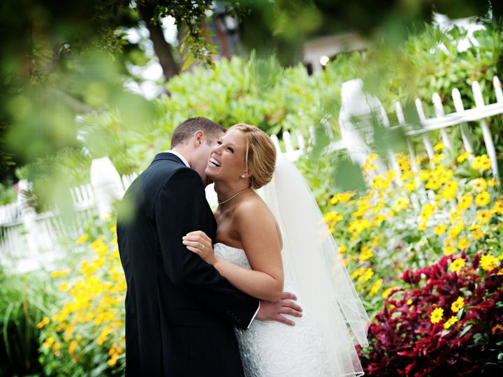 Tmx 1350685333797 Picture014 Portsmouth, NH wedding venue