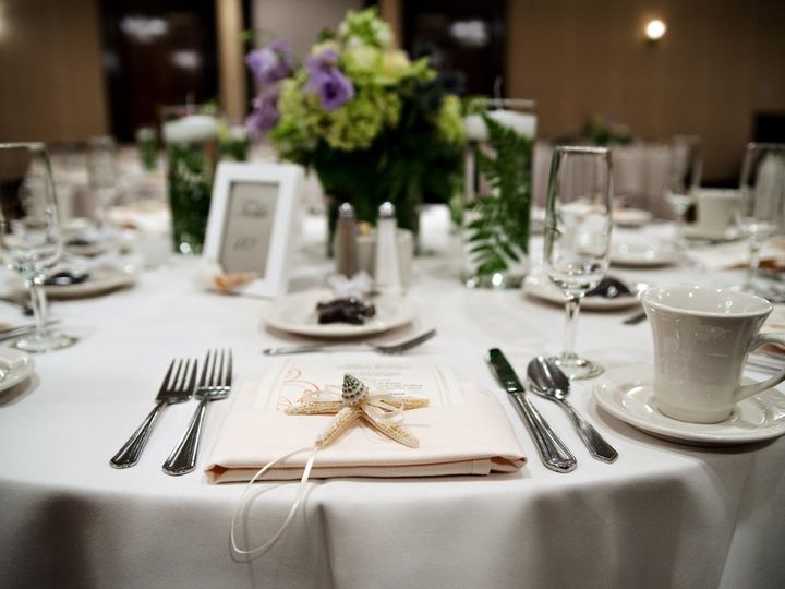 Tmx 1350685386818 Picture010 Portsmouth, NH wedding venue
