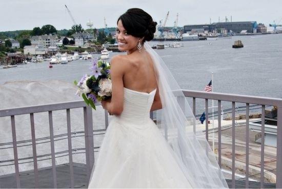 Tmx 1374158824110 05abbfa7d4b1126799e5448b4421204b Portsmouth, NH wedding venue