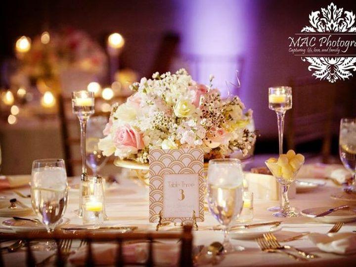 Tmx 1457375317377 Mac 1 Portsmouth, NH wedding venue