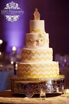 Tmx 1457375336084 Mac 3 Portsmouth, NH wedding venue
