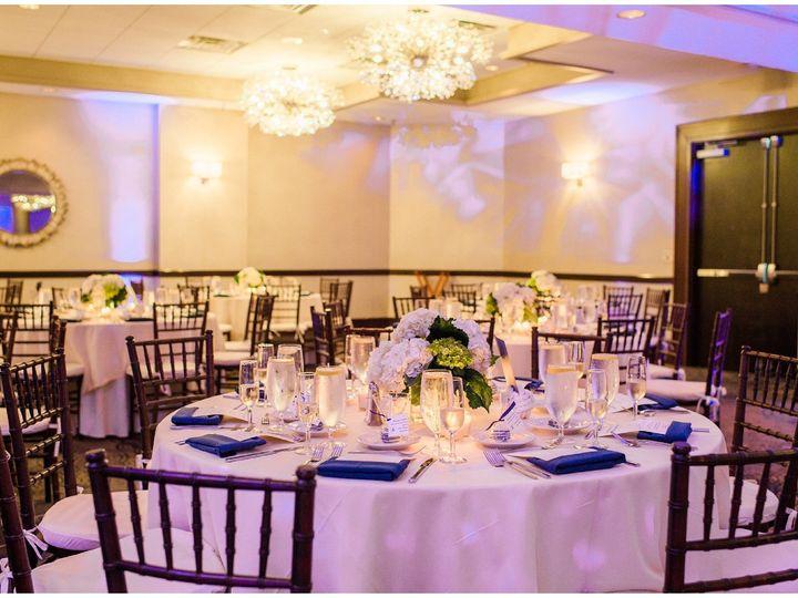 Tmx 1472236093533 Sheraton Portsmouth Harborside Hotel153 Portsmouth, NH wedding venue