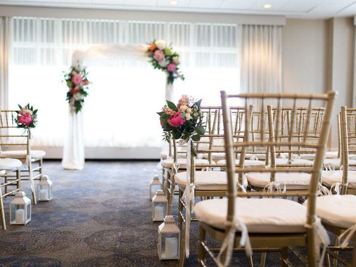 Tmx 1537560932 46ee3f9810ddca5e 1537560931 A16dff9ada729dd7 1537560931331 16 Emily Wheeler Pho Portsmouth, NH wedding venue