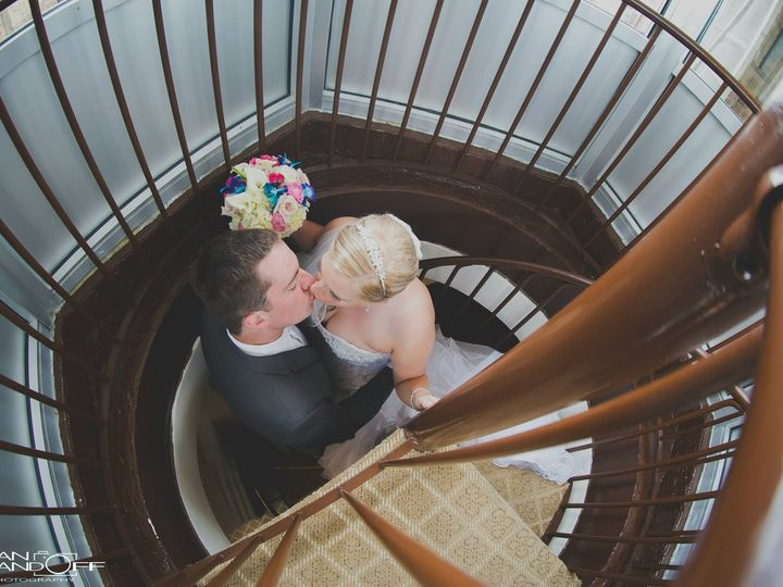 Tmx 11536523 393732404153556 4587906682608155537 O 51 366062 1561736843 Joliet, IL wedding videography