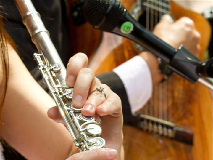 Tmx 1418398778702 078411131 Gainesville wedding band