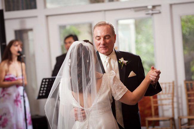 Tmx 1418398786779 118611131 Gainesville wedding band