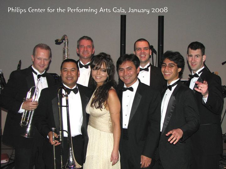 Tmx 1418398788443 Img0192edited Copy Gainesville wedding band