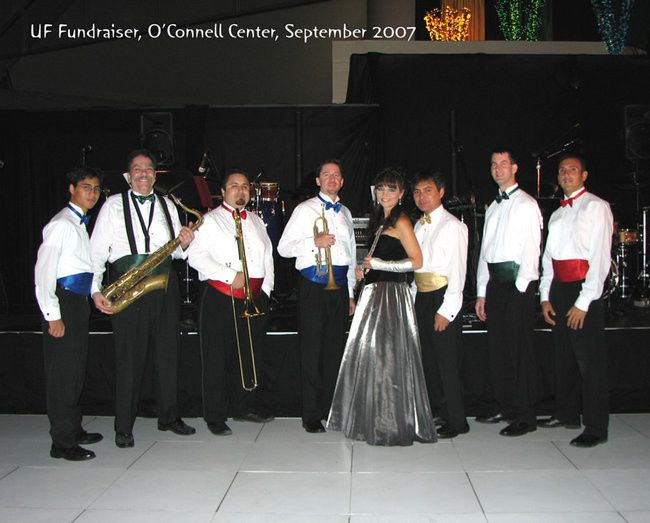 Tmx 1418398791109 Img1584 Copy Gainesville wedding band