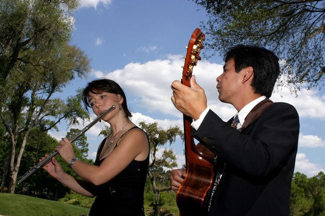 Tmx 1505922787545 Gosia And Ali 3 Gainesville wedding band