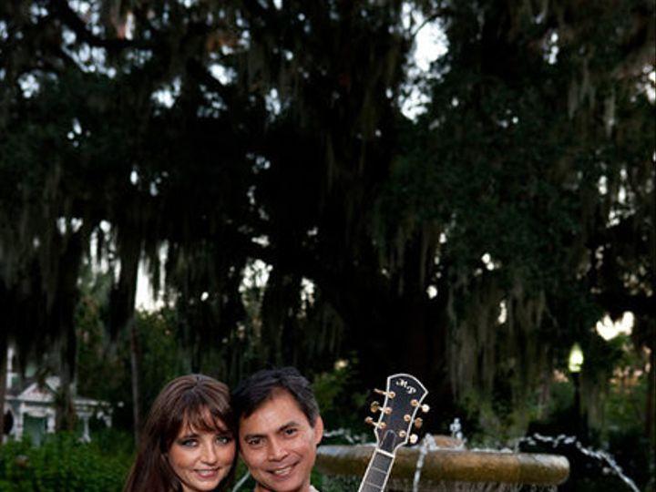 Tmx 1505922793876 Gosia And Ali 4 Gainesville wedding band