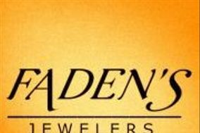 Faden's Jewelers of Drexel Hill, PA