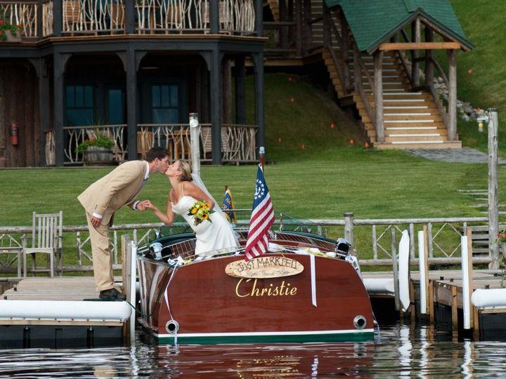Tmx 4628505785 01ede172f5 O 51 417062 Lake Placid, NY wedding venue