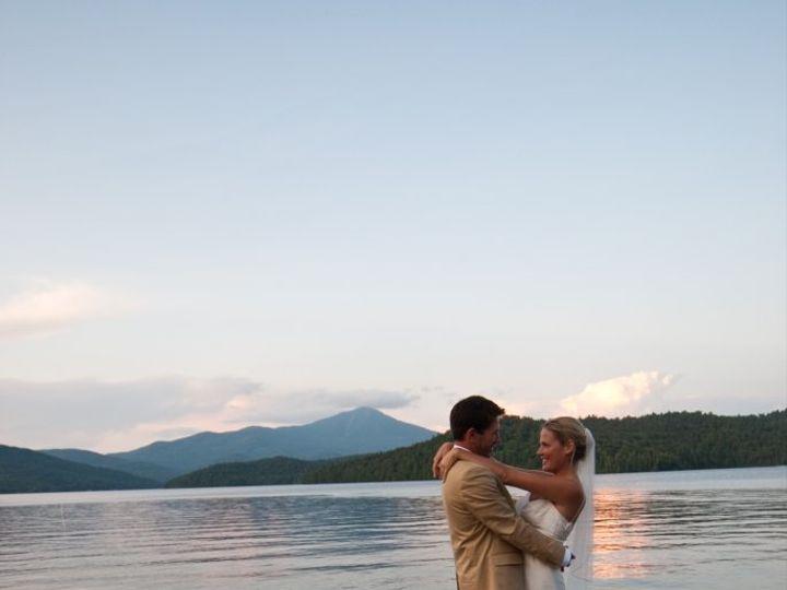 Tmx 4629076122 320a024253 O 51 417062 Lake Placid, NY wedding venue