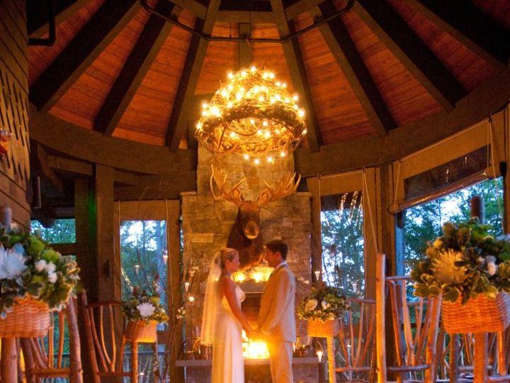 Tmx 4637188514 24575122ef O 51 417062 Lake Placid, NY wedding venue