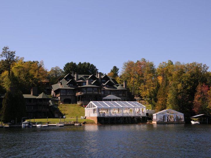 Tmx 5867100530 F46713895e O 51 417062 Lake Placid, NY wedding venue