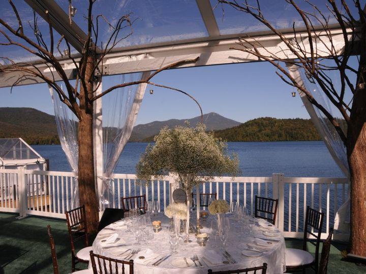 Tmx 5867698790 A035720234 O 51 417062 Lake Placid, NY wedding venue