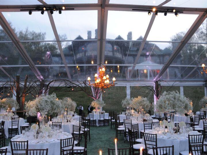 Tmx 5867846484 A8f409b1b4 O 51 417062 Lake Placid, NY wedding venue