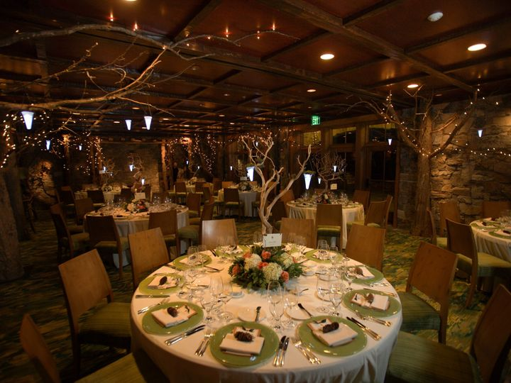Tmx Adirondack Room Banquet 14344 Standard 51 417062 Lake Placid, NY wedding venue