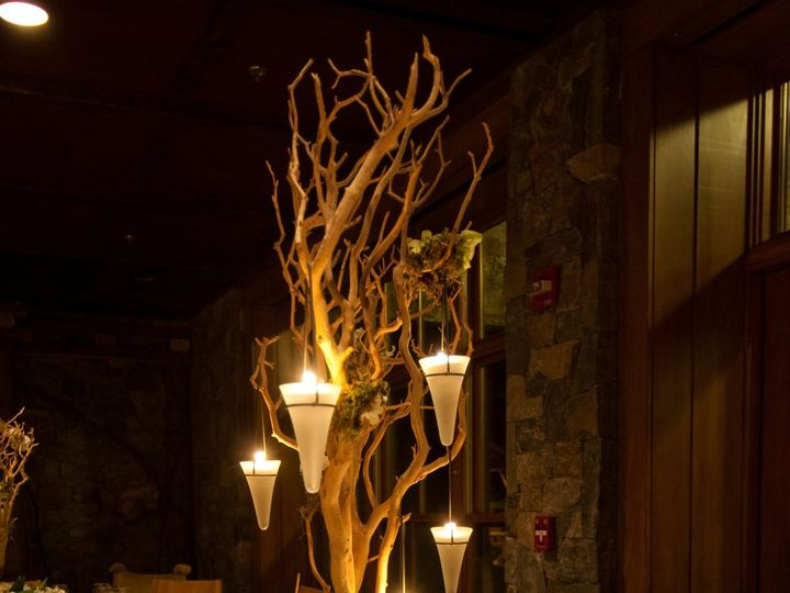 Tmx Adirondack Room Banquet2 14347 Standard 51 417062 Lake Placid, NY wedding venue
