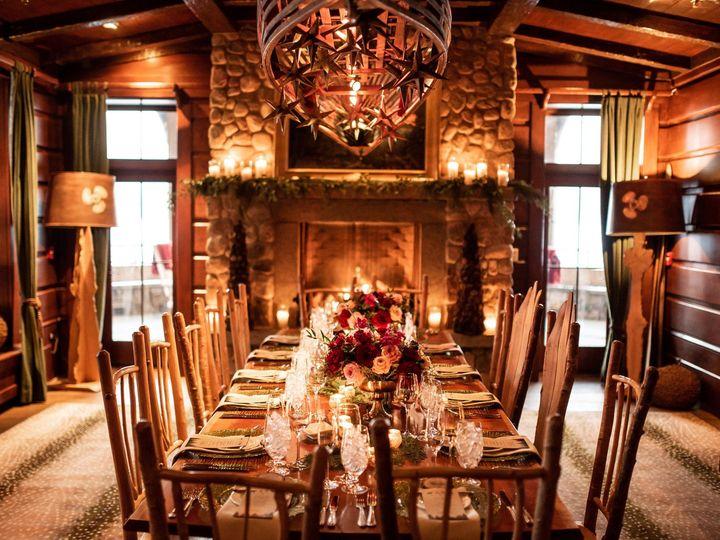 Tmx Baby Bootlegger Room 51 417062 1571929597 Lake Placid, NY wedding venue
